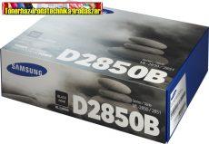 Samsung ML-2850B 5K toner eredeti (ML2850, ML 2850)