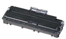 Samsung SF-5100,ML4500 utángyártott toner (SF5100,SF 5100,SF-5100D3)