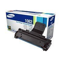 Samsung ML-1640,ML-2240 eredeti toner(ml1640,ml 1640,ml2240,ml 2240,MLT-D1082S) 1.5K