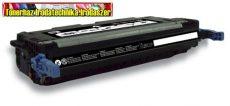 Hp Q7560A black utángyártott toner 6.500 OLD.(5%)