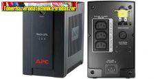APC BX500CI 500VA szünetmentes táp