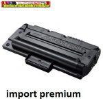 Samsung SCX-4200 utángyártott toner Import prémium (SCX4200,SCX 4200,SCX-D4200A )