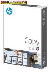 HP Copy Paper A4/80gr. fénymásolópapír  500ív/csom CHP910 (CIE 146)