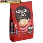 Nescafé 3in1 Classic instant kávé italpor 10x17,5 g