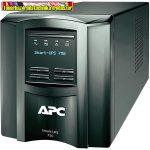 APC SMT750I 750VA szünetmentes táp