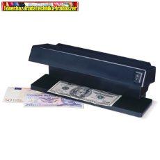 DL103 pénzvizsgáló(bankjegyvizsgáló)