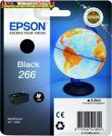 Epson T2661 Patron Black 5,8ml (Eredeti)