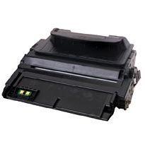 HP Q5945A toner utángyártott prémium