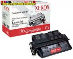 HP C8061X Toner (For Use) XEROX /496L95013/