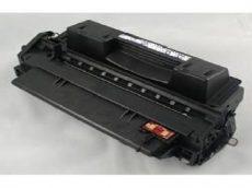01-111 HP Q2613X utángyártott Import toner-