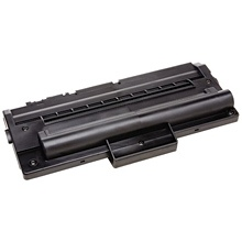 Samsung SCX-4016,SCX-4116,SCX-4216,SCX-4216F utángyártott lézertoner