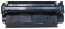 HP C7115X utángyártott Orink prémium  toner