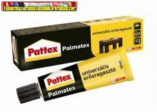 Pattex Palmatex univerzális erős ragasztó 50ml