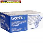 Brother TN 3130 toner eredeti (3000 old.)(TN3130,TN-3130)